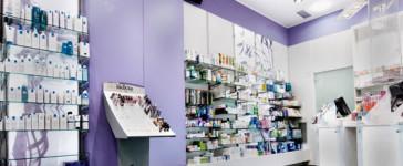 La Farmacia amica delle Mamme e dei bambini a Milano