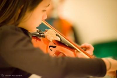 violino 2