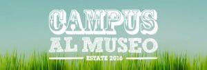 campus_estivi_2016