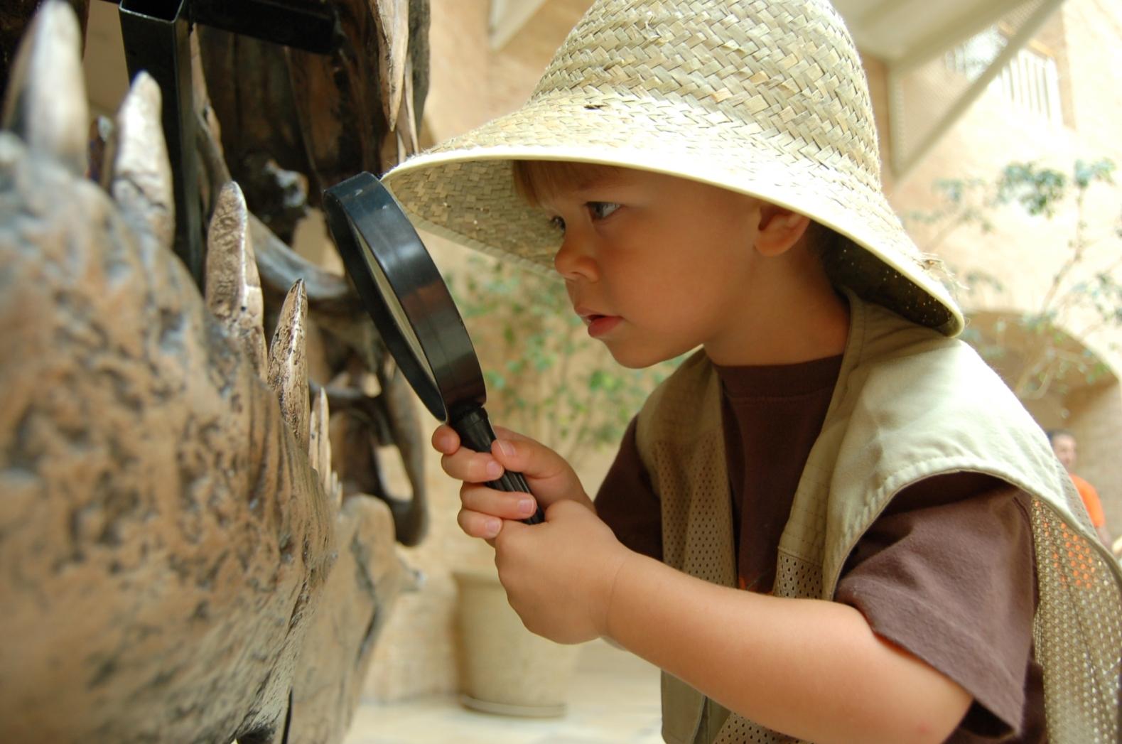 bambini-milano-paleontologo