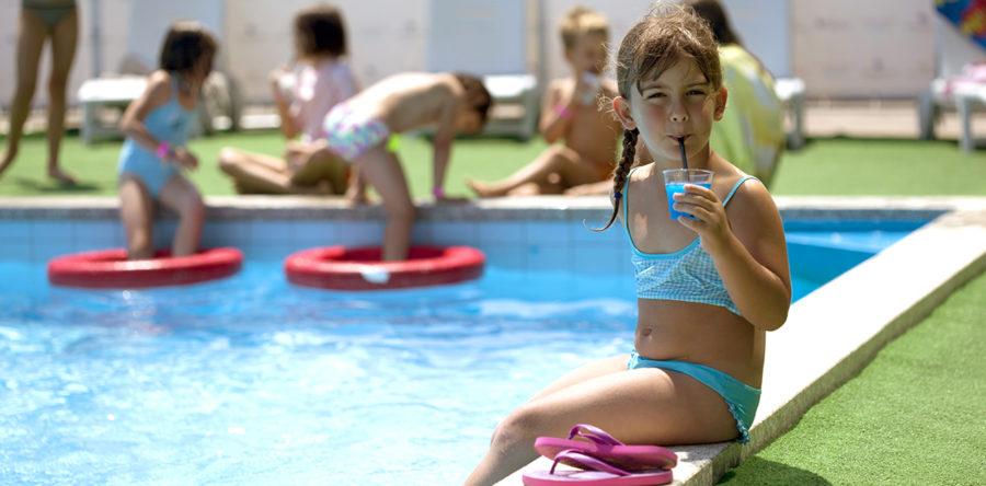 estate a milano tutti in piscina On piscina x bambini milano