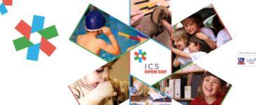 ICS International School – il nuovo progetto formativo da 0 a 18 anni