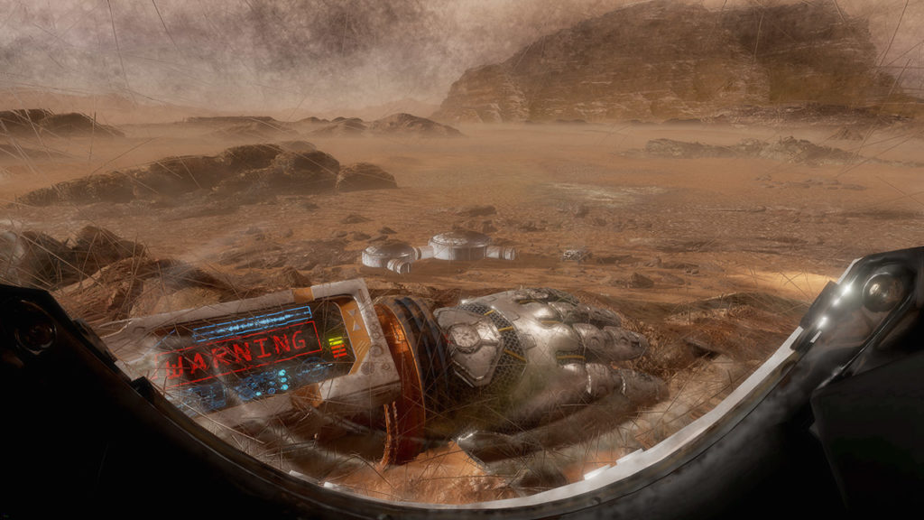 PlayStationˆVR-MuseoNazionaleScienzaTecnologia-The-MartianVR_01