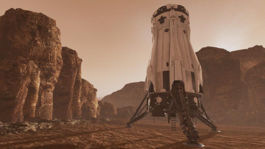 PlayStationˆVR-MuseoNazionaleScienzaTecnologia-The-MartianVR_02
