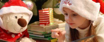 Arriva il Natale e le tante attività del Villaggio delle Meraviglie