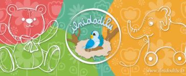 Asilo Il Nido di Lu – un luogo speciale a Milano per i piccoli 0-3 anni