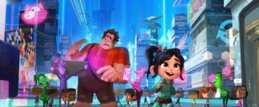 Cineclub Family al MIC, rassegna di film per bambini e ragazzi