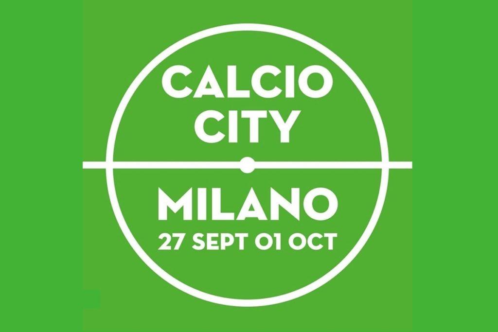 milano calcio city 2