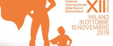 Piccolo Grande Cinema, il Festival delle Nuove Generazioni.