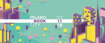 Book City Milano – 13-17 Novembre
