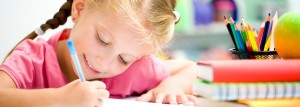 scuole per bambini a milano-elementare