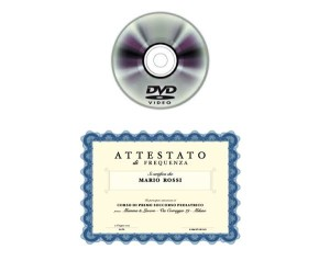 corso-emergenze-DVD