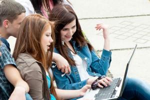 Adolescenti e uso dei Social