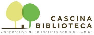 Alla scoperta di Cascina Biblioteca… un posto speciale a Milano
