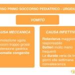 gastroenterite-bambini-milano-2