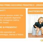 gastroenterite-bambini-milano-5