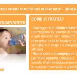 gastroenterite-bambini-milano-6