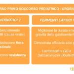 gastroenterite-bambini-milano-8