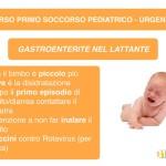 gastroenterite-bambini-milano-9