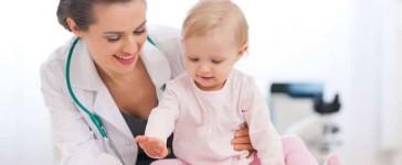 Centro Medico Euriclea: per la salute della donna e del bambino