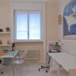 centro-medico-euriclea-studio-1