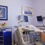 centro-medico-euriclea-studio-2