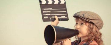 Milano Film Festivalino 2016 – Per i bambini appassionati di Cinema