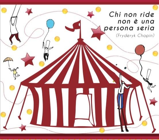 rapanello-eventi-bambini-milano