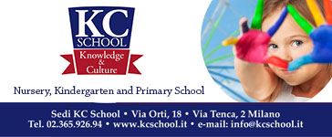 """Kc-School"""