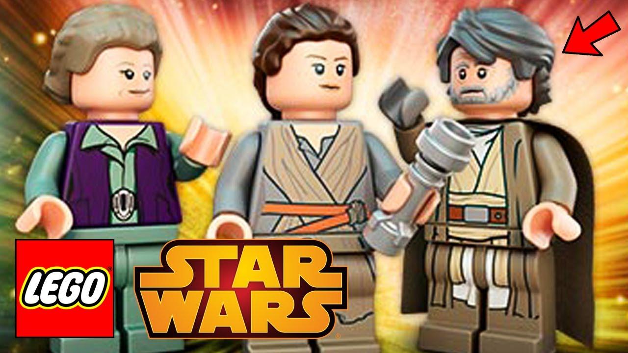 Star wars ascolta il richiamo della forza for Ti richiamo