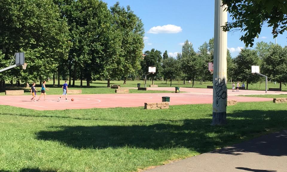 campetto-Parco-di-Trenno-Milano-2