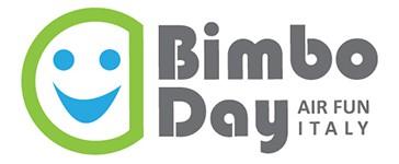bimbo-day