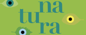 La Natura in mostra al MUBA – Museo dei Bambini