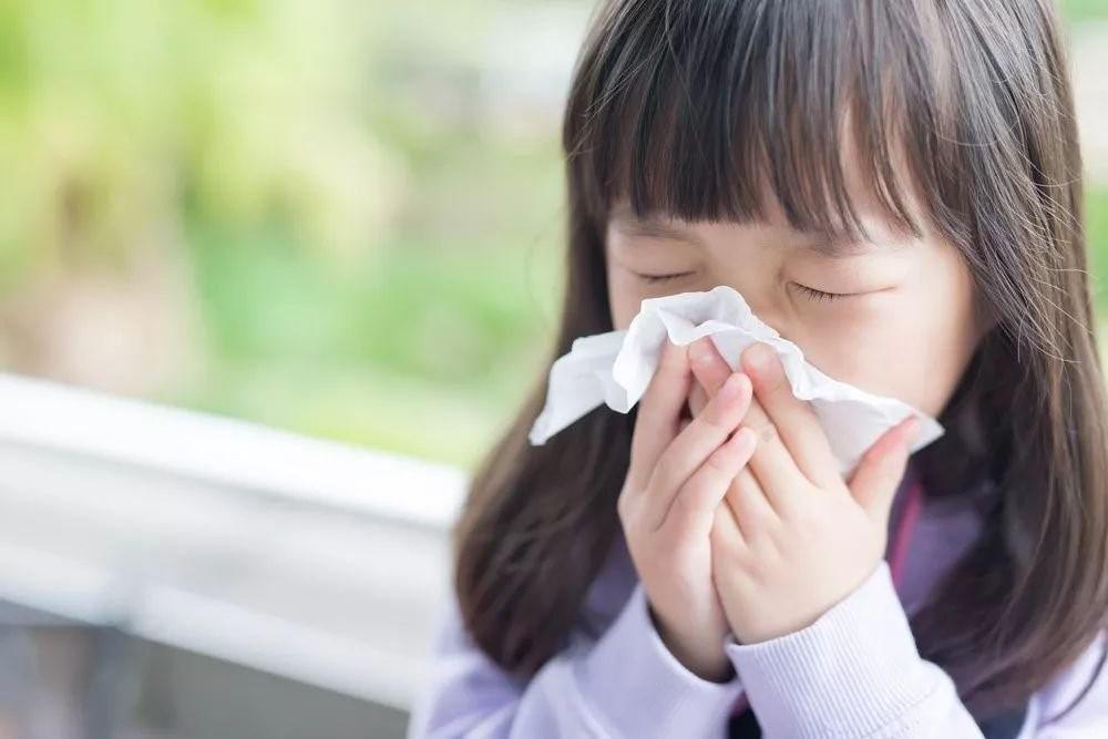 coronavirus-bambini-2
