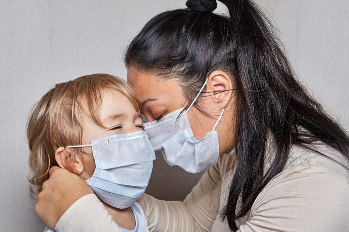 coronavirus-bambini-3